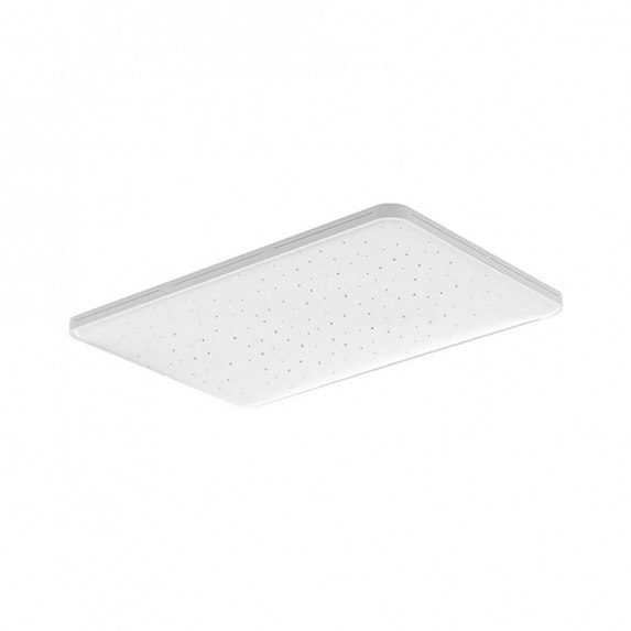 Потолочный смарт-светильник Yeelight Crystal Ceiling Light Pro 960mm 90W 2700K-6500K Galaxy (YLXD20YL)