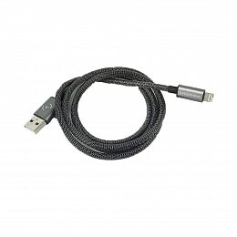 FuseChicken USB Cable to Lightning Shield 1m (CML)