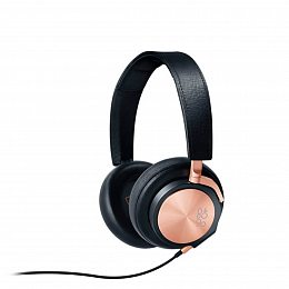 Наушники Bang & Olufsen BeoPlay H6 Special Edition Rose Golden (6421)