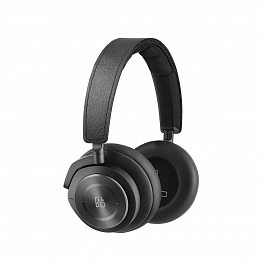 Наушники Bang & Olufsen Beoplay H9i Black (6450)