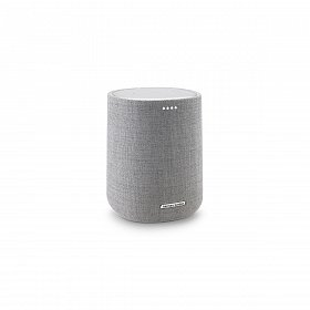Мультирум акустика Harman/Kardon CITATIONE ONE GA (HKCITATIONONEGRYEP)